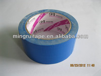 low&high temperature resistance cotton cloth tape