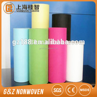 nonwoven machinery nonwoven machine non woven flower wrapping paper