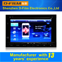 in dash car dvd player for peugeot 008 touch screen car dvd player