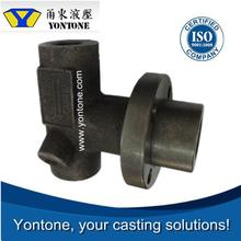 Yontone Export Over 12 Countries ISO Mill Accurate Q390-Q390A Q390B T6 stainless steel sand casting pumps duplex stainless steel