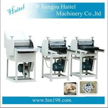 taffy candy making machine