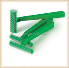 tattoo supplies plastic surgical razor disposable wholesales