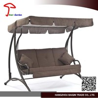 Hot Sale 1.2Mm Tube Thickness Adult Swing Chair