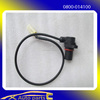 used for CFx8 rotational speed sensor , zhejiang atv cf moto parts