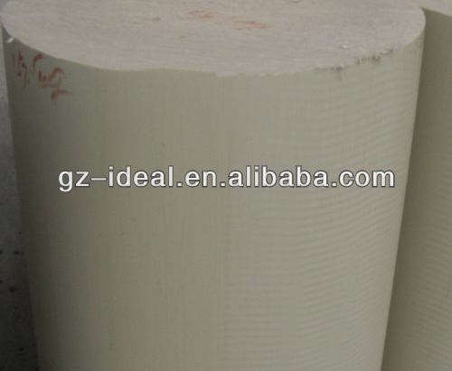 Polypropylene(PP) lage bar