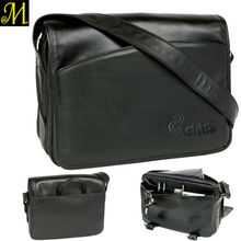 Man Bag,Leather Messenger Bag