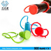 /product-detail/factory-custom-silicone-wine-cork-bottle-stopper-bar-accessories-win-stopper-60314277603.html