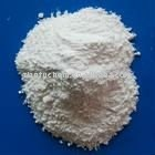 High Quality Tricalcium Phosphate
