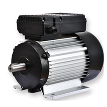 YL90S-2 Three-Phase Asynchronous light weight ac induction motor