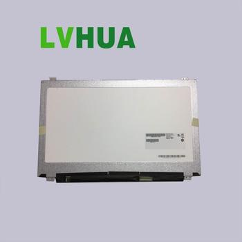 "15.6"" LCD Screen in touch screen WXGA B156XTT01.0 For Lenovo S510P S510T"