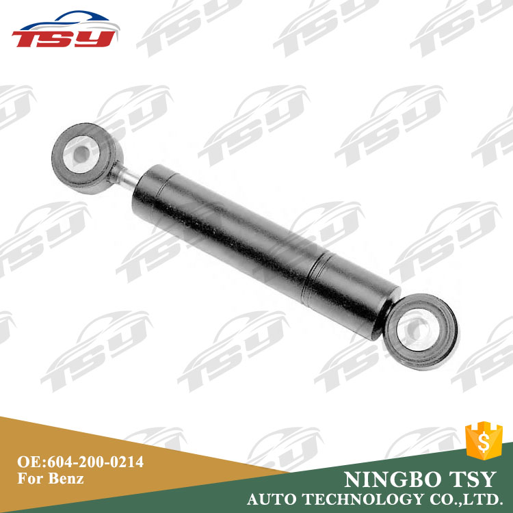 High Quality OE 6042000214 Air Spring For Benz MB100