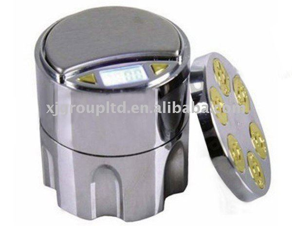 0.1g/300g portable digital jewelry
