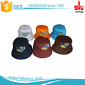 promotion bob infant baby boy hat fisherman bucket hat