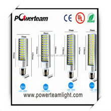 most popular LED lighting 5w 7w 9w 11w g23 g24 led pl lamp
