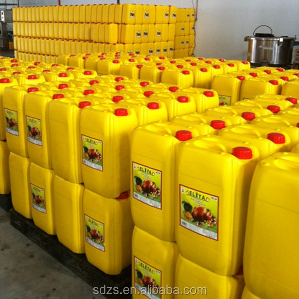 indonesia palm oil suppliers