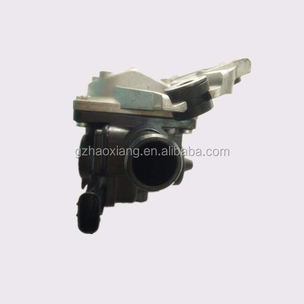 Auto VSV Vacuum Valve /Vaccum Switching For OEM:25701-38100 / 139200-5003
