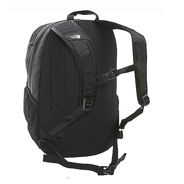 Quality Assurance Durable Travel Picnic Free Sample Wholesale Backpack China School College Laptop Bag for Teens