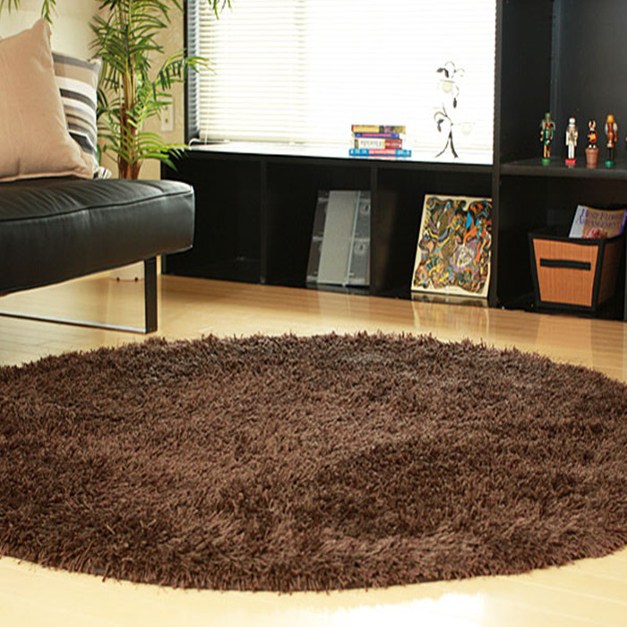Modern kitchen designs play rugs for boys carpet
