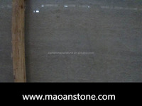 100% Payment Assurance For White Grey Crabapple Marble Slabs And Tiles
