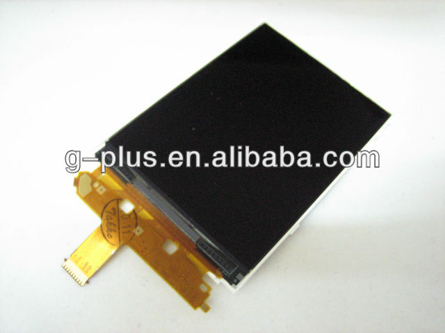 LCD Screen Display for Sony Ericsson Xperia X10 Mini
