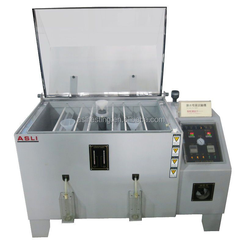 iec 60068-2-11/52 water salt tester environmental test
