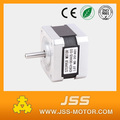 42mm stepper motor with gearbox cheap and china gear box stepper motor