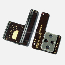 for iPad Mini touch Screen IC Chip Control Circuit Logic Board Flex
