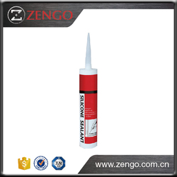 NSS,Neutral Silicone Sealant