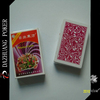 poker cards,casino playing cards,playing cards