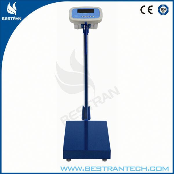 China BT-ETS002 Cheap Medical electronic digital weighing scale, Bathroom Weight Machine Scale