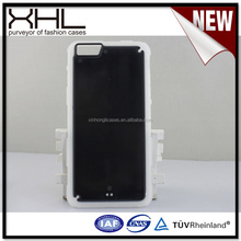 Alibaba top sellers Tire grain skinning material cell phone case products imported from china