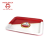 High Quality Series Rectangle Food Serving