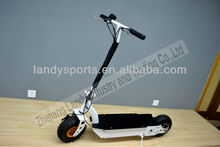 2013 new fashion cool adult sport electric bicycle scooter