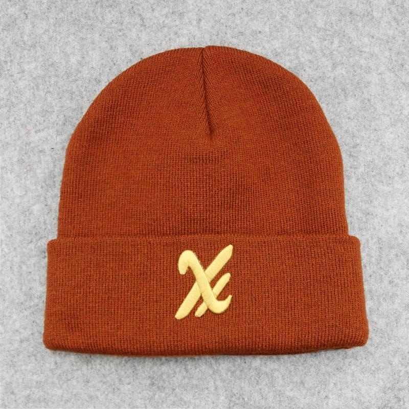 wholesale <strong>winter</strong> <strong>beanies</strong> with custom <strong>embroidery</strong>