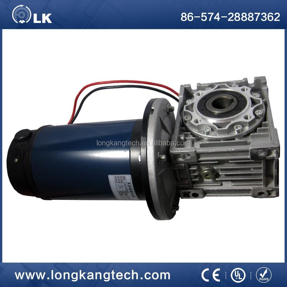 130zytrv063 12v high torque motor high rpm gear motor for High rpm electric motors