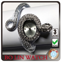 high grade Electro Plated Natural Gemstone Type and covered by a cotton Treatments Applied pure white Amber best watch supplier
