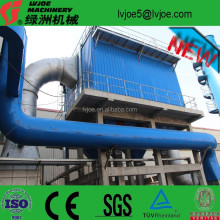 supply hot oil drying type gypsum drywall board plant/machinery