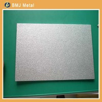 hot dip galvalume alloy steel sheet in rolling coil hardness 60-90