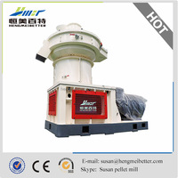 energy saving 2.5-3t/h wood chips pellet machine for sale
