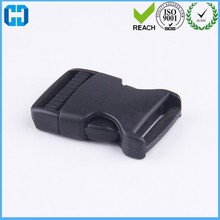 Top Quality Belt Connecting Plastic Quick Release Buckle