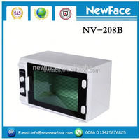 china supplier nv208b baby bottle uv sterilizer sterilizer cabinet