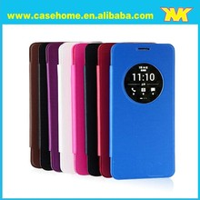 Hot Selling Nice Quality Preferential Price For Asus Case, For Zenfone 6 case