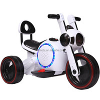Wholesale cheap OEM electric Baby Motorcycle baby motorcycle, baby electric motorcycle toys.