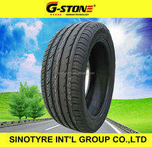 Cars tire195/70r13 205/65r15 SABS passenger car tires used in south africa