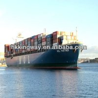 20GP Containers Shipping from China to ALGIERS,BAHIA BLANCA,CALDERA