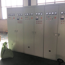panels electrical equipment switchgear cubicle