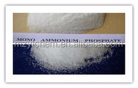high quality Monoammonium phosphate MAP from professional factory