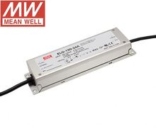150W IP67 LED power supply 54v 2.8A constant current constant voltage led driver dali 3 in 1 dimming ELG-150-54