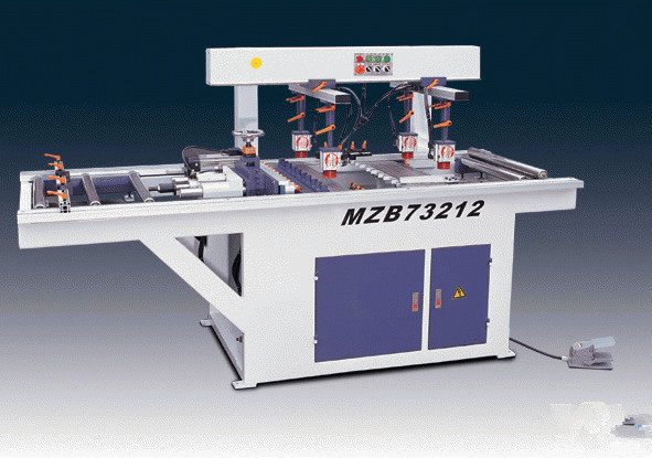 horizontal drilling machine for sale