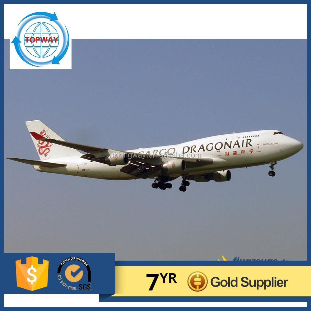 good freight service International Shipping air transport from China to Canada/Europe---Skype:yangshuitao24